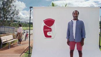 Anoro TV Spot, 'My Own Way: Breathe Better: $0' - Thumbnail 10