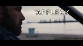 The Way Back - Alternate Trailer 38