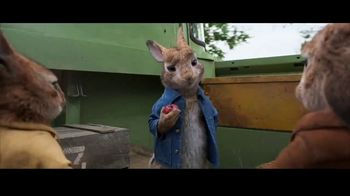 Peter Rabbit 2: The Runaway - Alternate Trailer 5