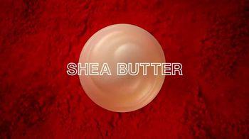 Maybelline New York Color Sensational Creams TV Spot, 'A New Feeling' - Thumbnail 7