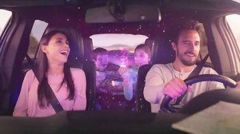 Oreo TV Spot, 'Trolls World Tour: Just Sing' Song by Justin Timberlake, Anna Kendrick - Thumbnail 6