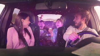 Oreo TV Spot, 'Trolls World Tour: Just Sing' Song by Justin Timberlake, Anna Kendrick - Thumbnail 7