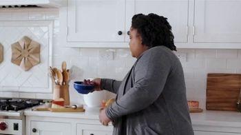 CLR TV Spot, 'Calcium Buildup' - Thumbnail 1