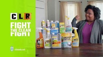 CLR TV Spot, 'Calcium Buildup' - Thumbnail 10