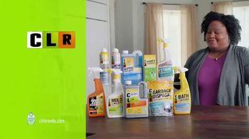 CLR TV Spot, 'Calcium Buildup' - Thumbnail 9
