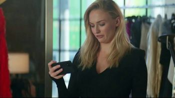 Quibi TV Spot, 'Strange Country' Featuring Sophie Turner - Thumbnail 3