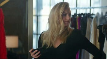 Quibi TV Spot, 'Strange Country' Featuring Sophie Turner - Thumbnail 8
