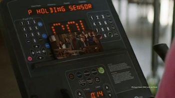 Quibi TV Spot, 'Psychopath' Featuring Chrissy Teigen - Thumbnail 8