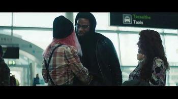Jameson Cold Brew TV Spot, 'Bartenders Gathering' - Thumbnail 2