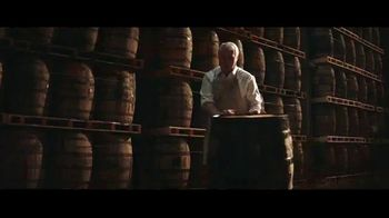 Jameson Cold Brew TV Spot, 'Bartenders Gathering' - Thumbnail 4