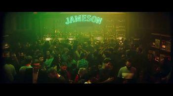 Jameson Cold Brew TV Spot, 'Bartenders Gathering' - Thumbnail 5