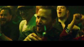 Jameson Cold Brew TV Spot, 'Bartenders Gathering' - Thumbnail 6
