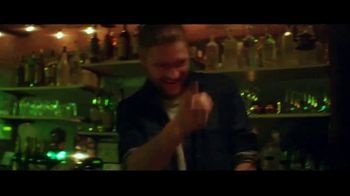 Jameson Cold Brew TV Spot, 'Bartenders Gathering' - Thumbnail 8