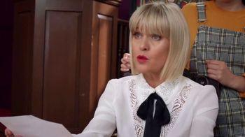 Acorn TV TV Spot, 'Agatha Raisin' - Thumbnail 3