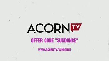 Acorn TV TV Spot, 'Agatha Raisin' - Thumbnail 8