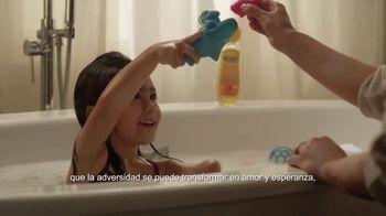 Grisi Ricitos de Oro TV Spot, '2020 TeletónUSA: Las fronteras no existen' [Spanish] - Thumbnail 3