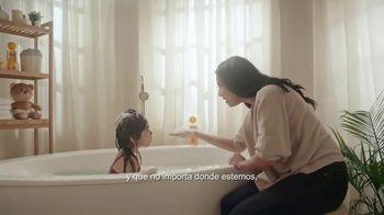 Grisi Ricitos de Oro TV Spot, '2020 TeletónUSA: Las fronteras no existen' [Spanish] - Thumbnail 6