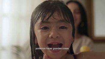Grisi Ricitos de Oro TV Spot, '2020 TeletónUSA: Las fronteras no existen' [Spanish] - Thumbnail 7