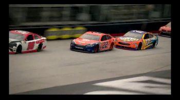 Bristol Motor Speedway TV Spot, '2020 Food City 500' - Thumbnail 3