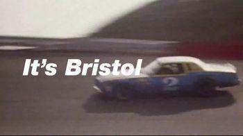 Bristol Motor Speedway TV Spot, '2020 Food City 500' - Thumbnail 7