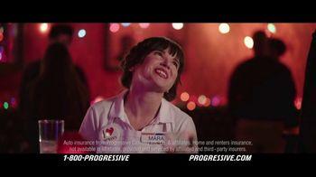Progressive TV Spot, 'Off the Mara-ket' - Thumbnail 6