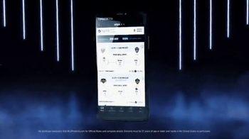 MLS Predict 6 TV Spot, 'Win $50,000' - Thumbnail 10