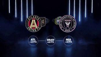 MLS Predict 6 TV Spot, 'Win $50,000' - Thumbnail 4