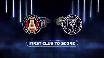 MLS Predict 6 TV Spot, 'Win $50,000'