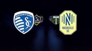 MLS Predict 6 TV Spot, 'Win $50,000' - Thumbnail 7