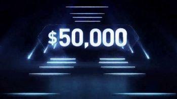 MLS Predict 6 TV Spot, 'Win $50,000' - Thumbnail 8