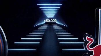 MLS Predict 6 TV Spot, 'Win $50,000' - Thumbnail 9