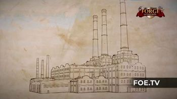 Forge of Empires TV Spot, 'Take the Challenge' - Thumbnail 5