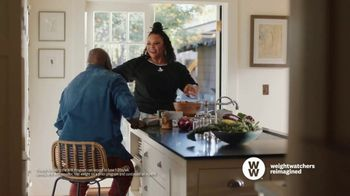 myWW TV Spot, 'Join Free Plus 30 Off' Featuring Tamela Mann, Song by Spencer Ludwig - Thumbnail 5
