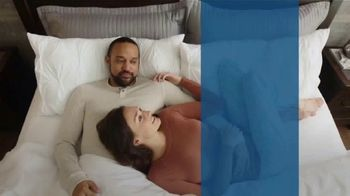 Ashley HomeStore Best of the Best Mattress Sale TV Spot, 'Ends Monday: Delivery' - Thumbnail 5