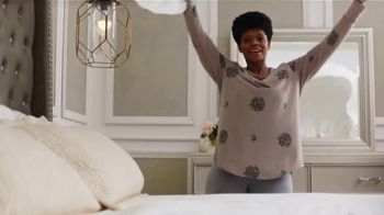 Ashley HomeStore Best of the Best Mattress Sale TV Spot, 'Ends Monday: Delivery' - Thumbnail 8