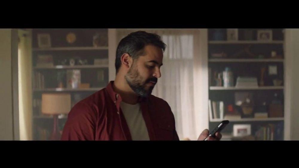 Amazon TV Commercial, 'En cualquier momento'