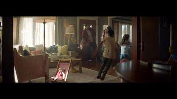 Amazon TV Spot, 'En cualquier momento' [Spanish] - Thumbnail 4