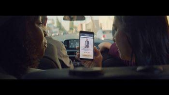 Amazon TV Spot, 'En cualquier momento' [Spanish] - Thumbnail 8