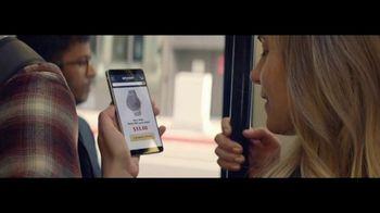 Amazon TV Spot, 'En cualquier momento' [Spanish] - Thumbnail 9