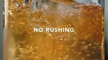 Pure Leaf Cold Brew Tea TV Spot, 'No Rushing' - Thumbnail 5