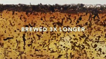 Pure Leaf Cold Brew Tea TV Spot, 'No Rushing' - Thumbnail 6