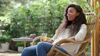 Pure Leaf Cold Brew Tea TV Spot, 'No Rushing' - Thumbnail 9