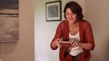 Havertys TV Spot, 'Make It Yours' - Thumbnail 8