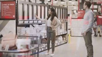 Floor & Decor TV Spot, 'Grand Opening: Incredible Selection'