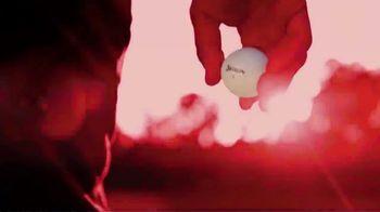 Srixon Golf TV Spot, 'Carry the Bunker Distance' - Thumbnail 1