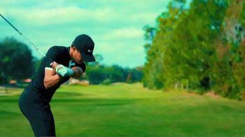 Srixon Golf TV Spot, 'Carry the Bunker Distance' - Thumbnail 2