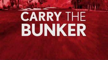 Srixon Golf TV Spot, 'Carry the Bunker Distance' - Thumbnail 3