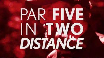 Srixon Golf TV Spot, 'Carry the Bunker Distance' - Thumbnail 4