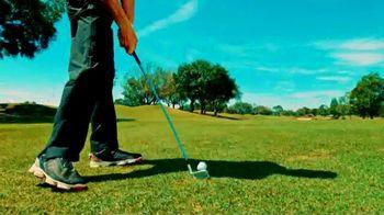 Srixon Golf TV Spot, 'Carry the Bunker Distance' - Thumbnail 5