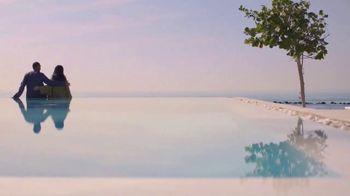Abu Dhabi TV Spot, 'Zaya Nurai Island' - Thumbnail 10